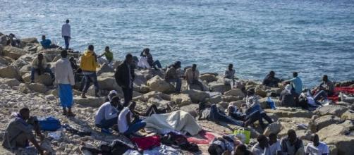 Emergenza migranti: ogni comune italiano dovrà ospitare 25 migranti ogni 1000 abitanti.
