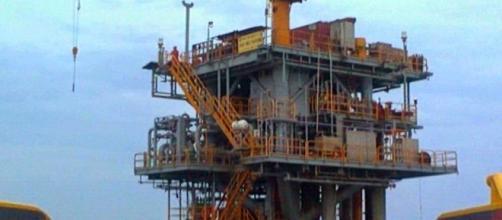 Zarpa Crew está contratando profissionais offshore (Foto: Empregos Admitindo)