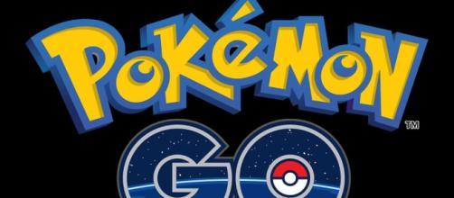 Et si l'application Pokemon Go avait des bienfaits ?