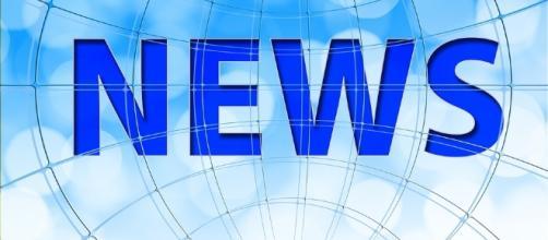 Free illustration: News, Headlines, Newsletter - Free Image on ... - pixabay.com