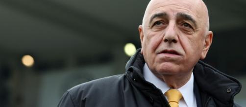 Inter, il Milan propone uno scambio: i dettagli