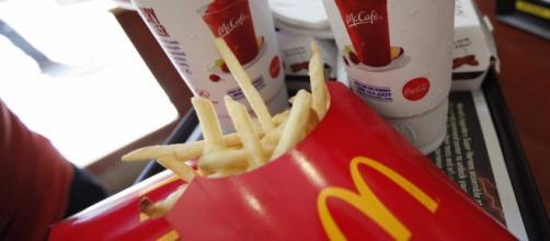 McDonald's new CEO has a modern strategy to fix the brand ... - businessinsider.com