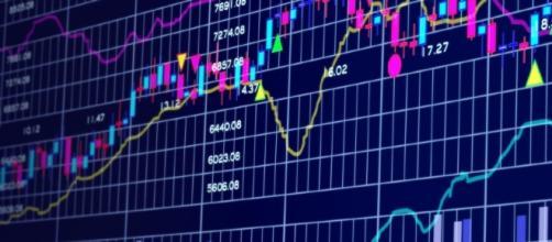 Passo a passo: Como investir na bolsa de valores - GuiaBolso - com.br