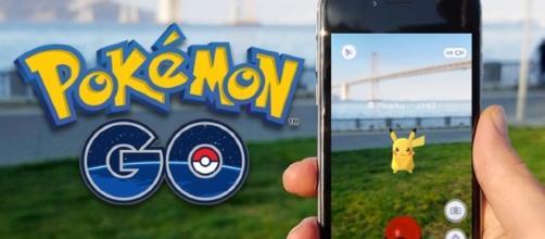 Pokémon GO: guadagnare giocando si può