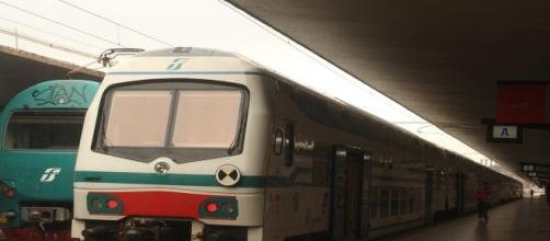 Raffica di scioperi a settembre 2016: treni, aerei e autobus