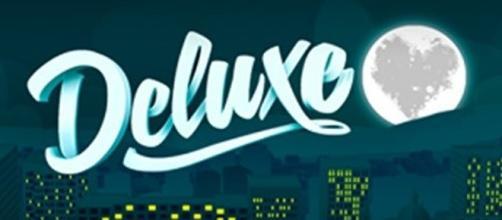'Sálvame Deluxe' se deshincha el jueves y sube dos puntos el viernes
