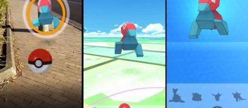 Todas las dudas sobre Pokémon GO.