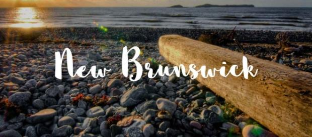 Adventure Scholarship Finalist: New Brunswick | Live Out There - liveoutthere.com