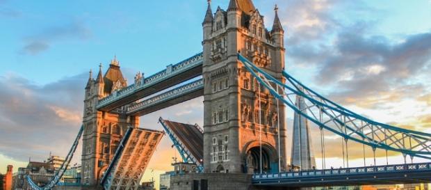 Entérate de algunos de los datos más interesantes sobre Londres