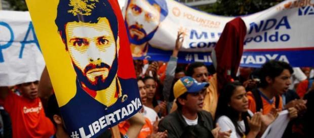 La justicia venezolana ratifica la condena de casi 14 años de ... - rtve.es