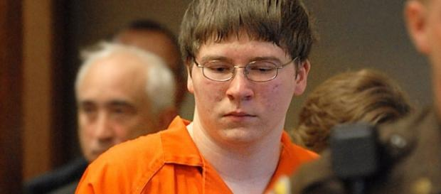 Making a Murderer': The Brendan Dassey Confession Viewers Didn't ... - hollywoodreporter.com