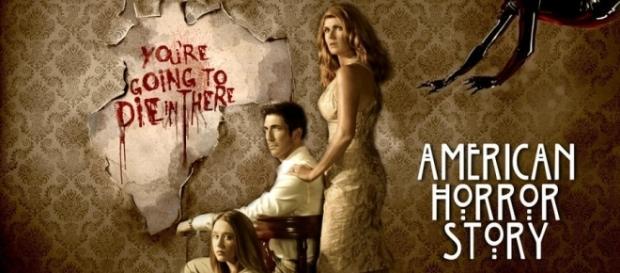 Nova temporada de AHS terá monstro comparado ao de Stranger Things