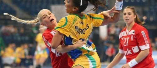 Brasil x Montenegro: assista ao jogo ao vivo na TV