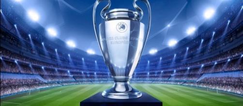 Champions League 2016-2017, pronostici martedì 16 e mercoledì 17 agosto 2016