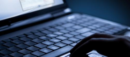 Hacker Publishes House Democrats' Personal Contact Information ... - theblaze.com