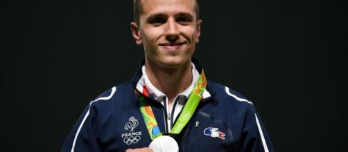 #JO Rio 2016 : une médaille d'argent et des promesses pour la France - lefigaro.fr