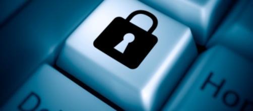 privacidade na internet? jamais.