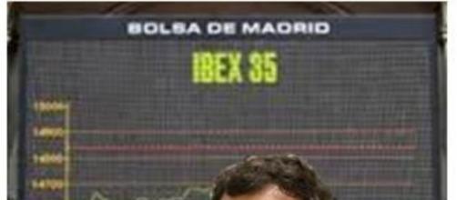 Rivera y el IBEX un amor inconfesable
