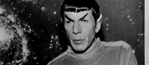 Star Trek: nuova serie tv e un documentario
