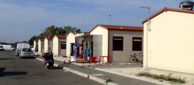 Campi rom: ecco come chiudere le nuove baraccopoli romane - romatoday.it