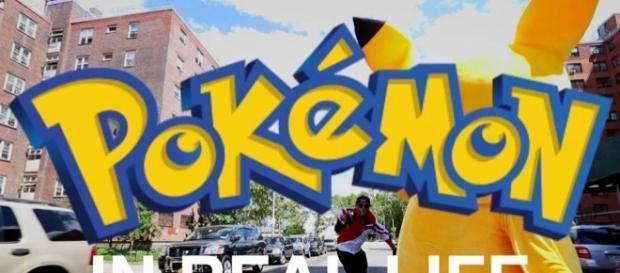 Como ganhar dinheiro jogando Pokémon?