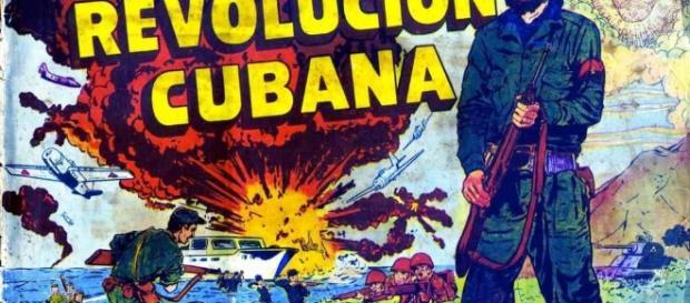 cubaninsider: March 2014 - blogspot.com