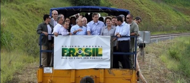 Governo petista foi apontado o principal reponsável pelo maior rombo das estatais brasileiras nos últimos 13 anos