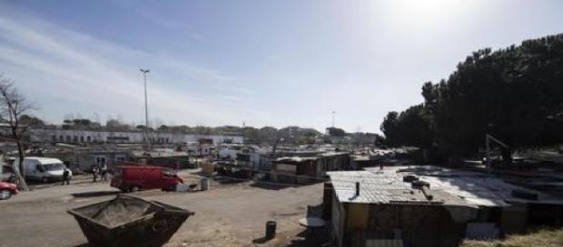 Un român a fost ucis într-o tabără din Italia