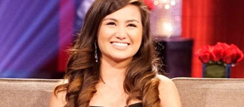 Caila Quinn Moving to NYC to Find Love After 'Bachelorette' Snub ... - usmagazine.com