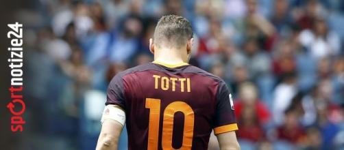 Diretta TV e streaming playoff Roma, Champions League agosto 2016 ... - sportnotizie24.it