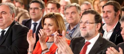 El juez declara causa compleja la mordida de los 200.000 euros y ... - elplural.com
