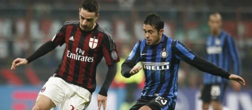 Inter, maxi offerta del Villareal per Eder: i dettagli