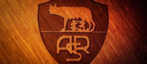 Roma-Porto: chi entra in Champions?