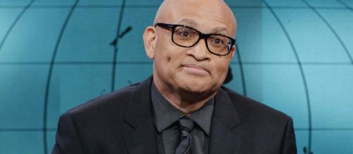 Will 'Nightly Show With Larry Wilmore' Be a No-Go Zone for ... - variety.com