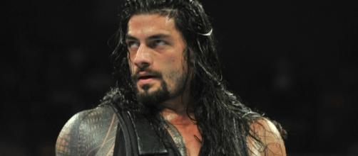 WWE star Roman Reigns assembles the greatest football team in ... - usatoday.com