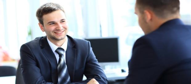 50 preguntas y respuestas habituales en una entrevista de trabajo - ignaciosantiago.com