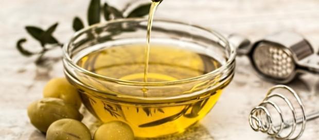 Beneficios del aceite de oliva - LifHeal - lifheal.com