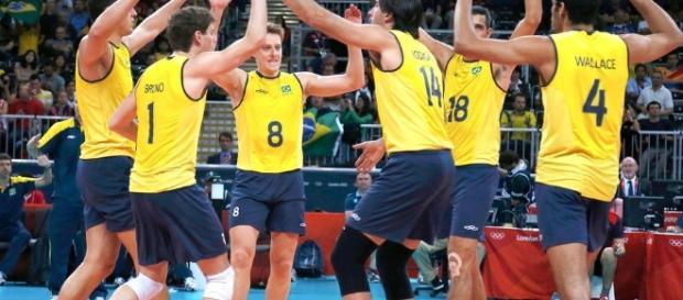 Brasil x França: assista ao vivo na TV e na internet
