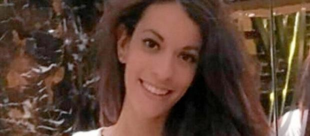 Diana Quer, de 18 años y desaparecida en La Coruña