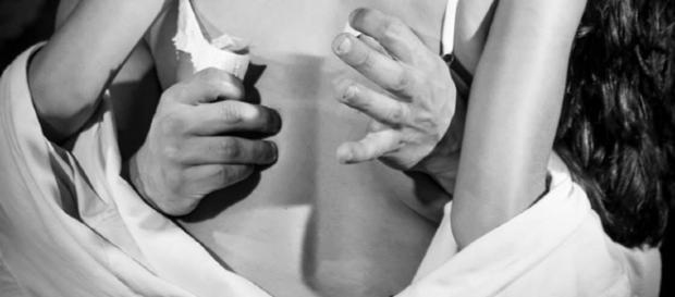 Curiosidades sobre o prazer masculino