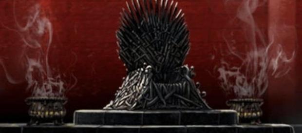"""Game of Thrones tem novas """"campanhas"""" políticas lançadas"""