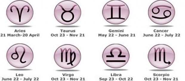 Horoscopul zilei de 16 august 2016