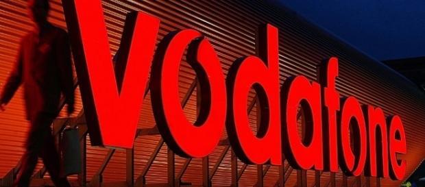 Vodafone, servizio 414 diventa a pagamento