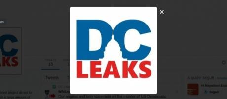 DCLeaks publica 20.000 documentos de organizaciones de George Soros