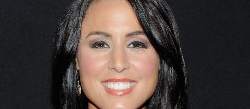 Andrea Tantaros furious over Gitmo release after terrorist deemed dangerous. Photo: Blasting News Library by - inquisitr.com