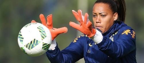 Brasil x Suécia: saiba como assistir ao jogo ao vivo na TV e na internet
