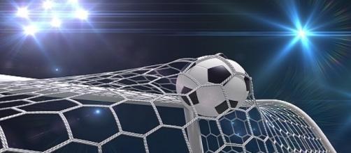 Calendario Serie A 2016-17, anticipi e posticipi prima e seconda giornata: a quando la prima sosta?