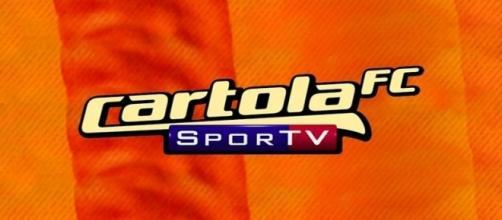 Dicas para o Cartola FC: rodada 21