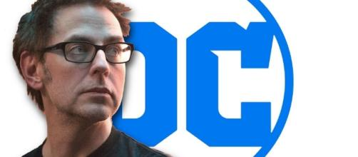 James Gunn Has 'Had Opportunities To Make DC Films' - screenrant.com