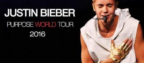 Justin Bieber elimina su instragram